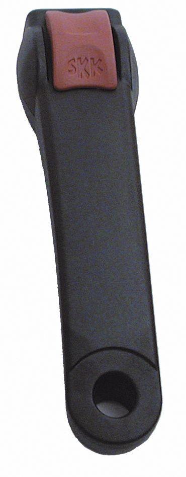 Мобилна дръжка