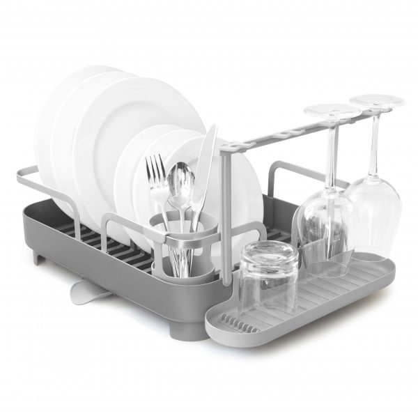 1008163 149 holster dish rack charcoal 01 scaled