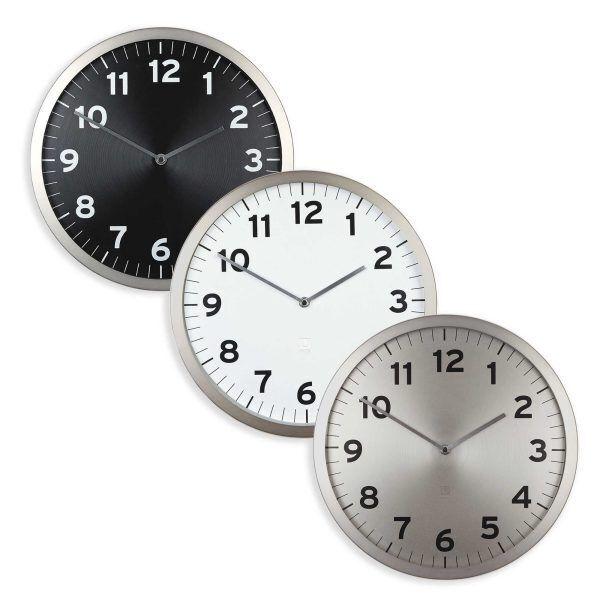10594193311772m 2 Марка: Umbra HK Limited <br />Модел: UMBRA 1005476-410<br />Доставка: 2-4 работни дни<br />Гаранция: 2 години
