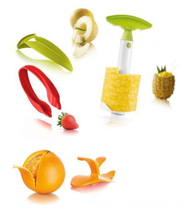 1091 fruit set v2 Марка: TOMORROW`S KITCHEN <br />Модел: TK 48892606<br />Доставка: 2-4 работни дни<br />Гаранция: 2 години