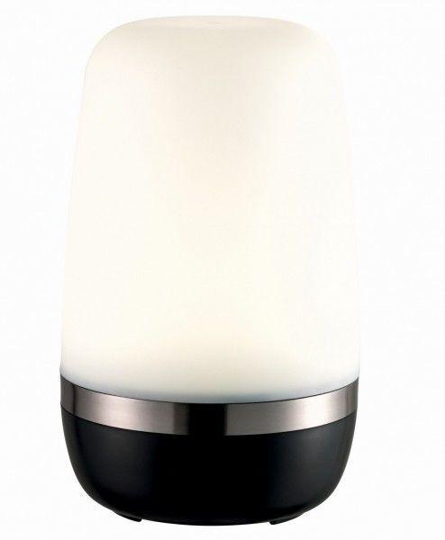 "BLOMUS Преносима LED лампа ""SPIRIT"" - размер L"