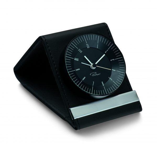 PHILIPPI Часовник за пътуване GIORGIO