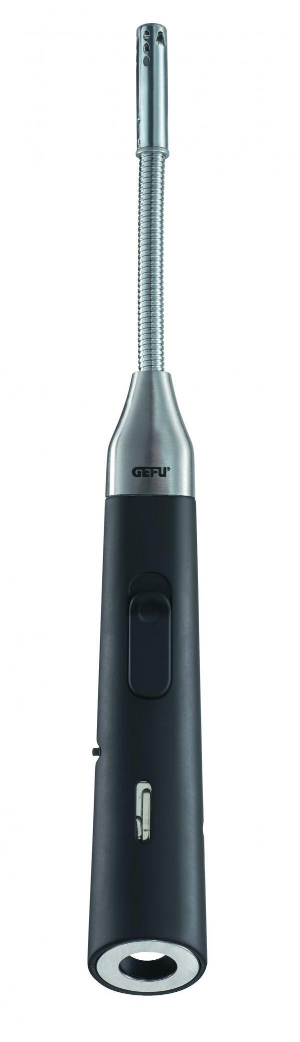 12990 lighter1 2 Марка: GEFU - GERMANY <br />Модел: GEFU 12990<br />Доставка: 2-4 работни дни<br />Гаранция: 2 години