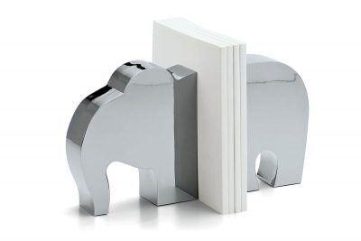 PHILIPPI Държач за книги ELEPHANT