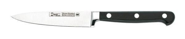 "IVO Cutelarias Нож за белене ""BLADE MASTER"" - 12см"