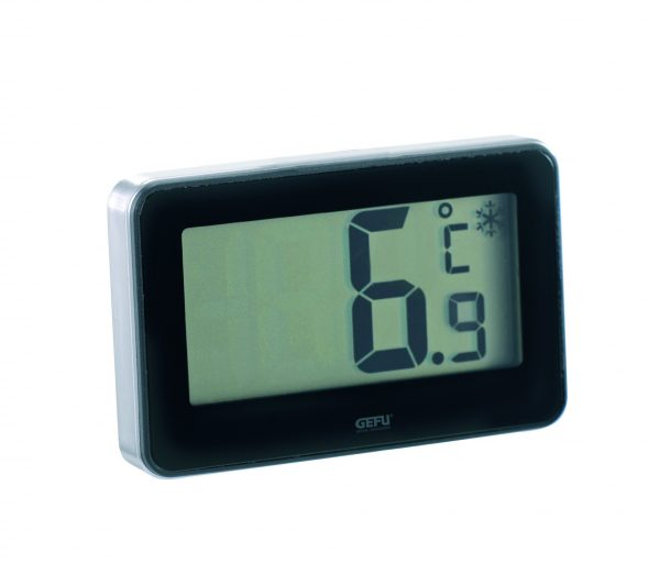 GEFU Термометър за хладилник