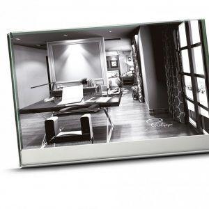 """PHILIPPI  Рамка за снимки """"ROOM"""" - 10х15см"""
