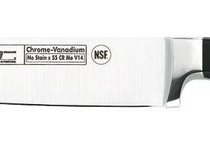 Нож за филетиране - 15см