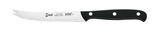 "IVO Cutelarias Нож за сирена ""SOLO""- 12 см."