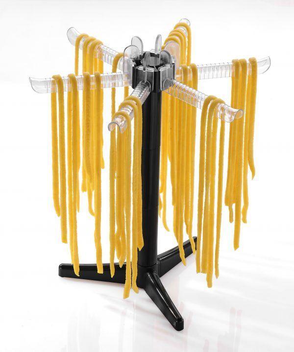 GEFU Сушилня за спагети / паста CITTARE