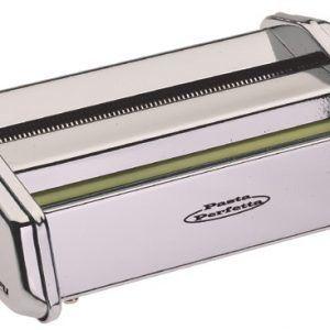 Приставка за машинка за спагети (за лазаня и спагети)