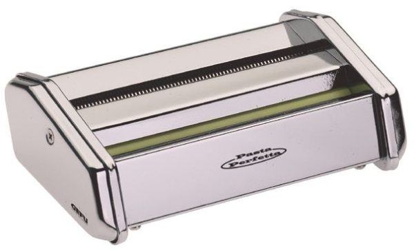 GEFU Приставка за машинка за спагети / паста (за лазаня и спагети)