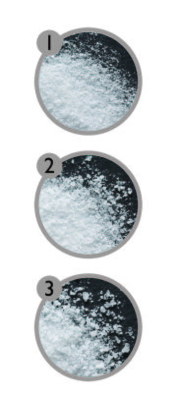 3 stage salt grind2 1 Марка: COLE & MASON <br />Модел: Cole & Mason H 90082P<br />Доставка: 2-4 работни дни<br />Гаранция: 2 години