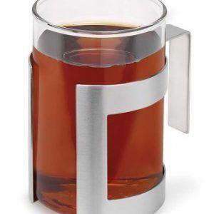 BLOMUS Чаша за чай DARJEE - 200мл.