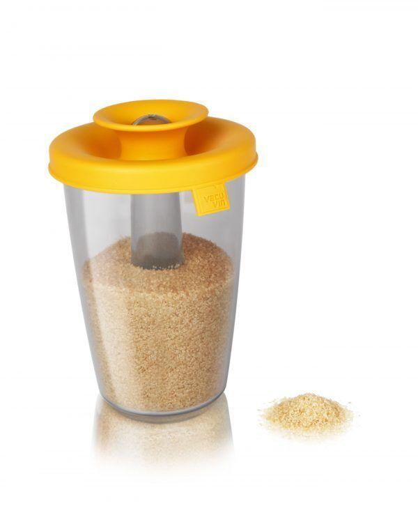 4211 popsome sugar   rice rgb v3.1 Марка: TOMORROW`S KITCHEN <br />Модел: TK 2831960<br />Доставка: 2-4 работни дни<br />Гаранция: 2 години