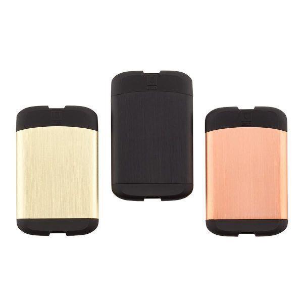480571 022 bungee card case assorted v 1 Марка: Umbra HK Limited <br />Модел: UMBRA 480565-040<br />Доставка: 2-4 работни дни<br />Гаранция: 2 години