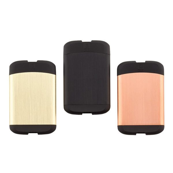 480571 022 bungee card case assorted v 2 Марка: Umbra HK Limited <br />Модел: UMBRA 480565-104<br />Доставка: 2-4 работни дни<br />Гаранция: 2 години