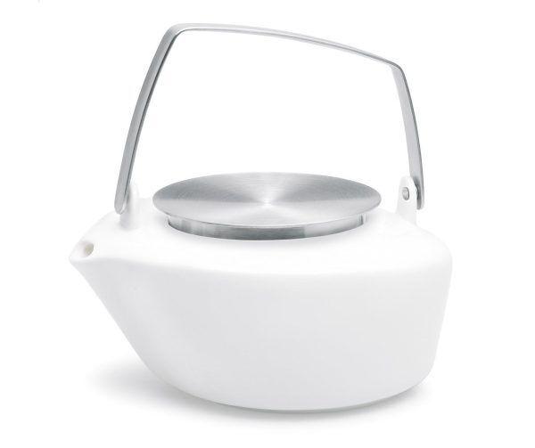 BLOMUS Чайник  COPO - 1200мл