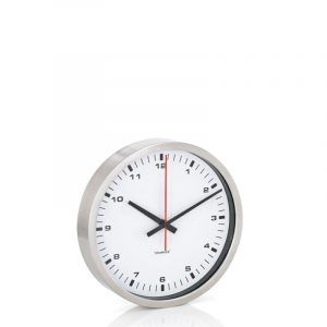 BLOMUS Стенен часовник ERA