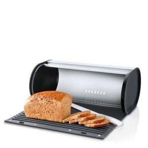 BLOMUS Кутия за хляб PANEA