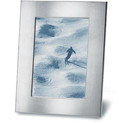 BLOMUS Рамка за снимки FRAMY - 13 х 18 см.