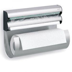 BLOMUS Стойка за кухненска хартия и фолио OBAR