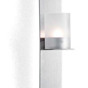 BLOMUS Свещник за стена LADO - мат - 100 см