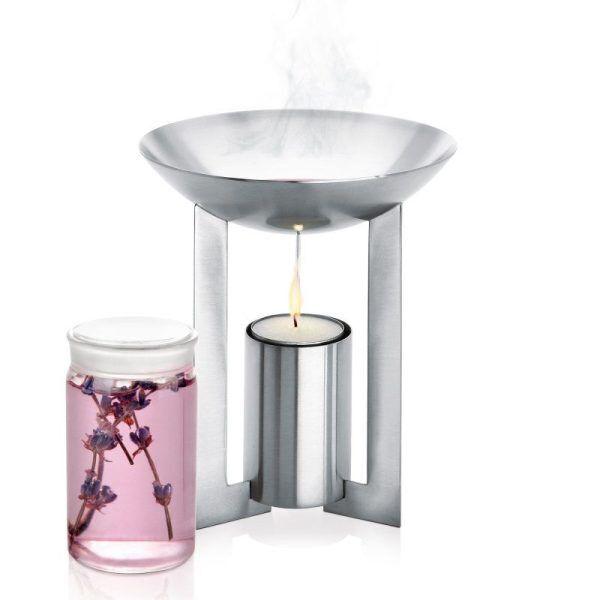 BLOMUS Арома лампа / лампа за етерични масла CINO