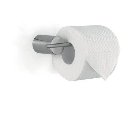 BLOMUS Стойка за тоалетна хартия DUO - мат