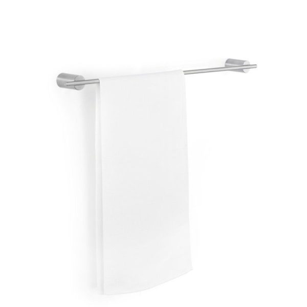 BLOMUS Закачалка за кърпа DUO - полирана - 60 см