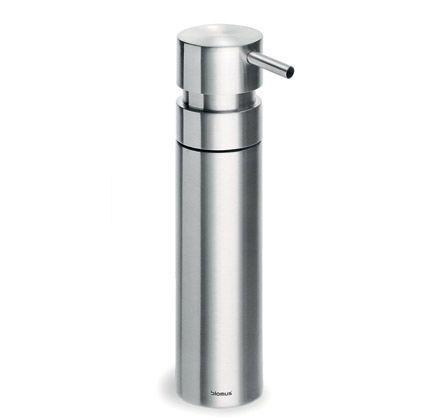 BLOMUS Диспенсър за сапун NEXIO - мат - 100мл
