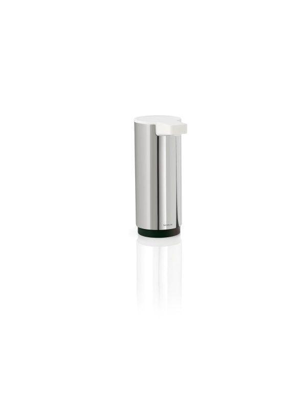 BLOMUS Диспенсър за сапун SENTO - полиран - 130 мл