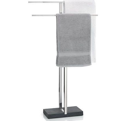 BLOMUS  Закачалка за кърпи MENOTO - полирана