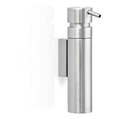 BLOMUS Диспенсър за сапун  NEXIO - мат - 100мл - за стенен монтаж