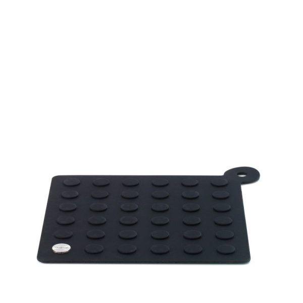 BLOMUS Подложка за топли съдове LAP  - черна