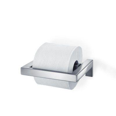BLOMUS Стойка  за тоалетна хартия MENOTO - мат
