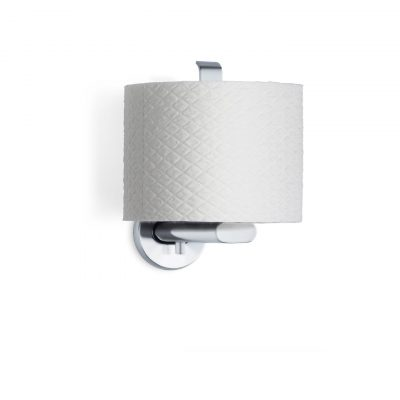 BLOMUS Стойка за тоалетна хартия AREO - матирана