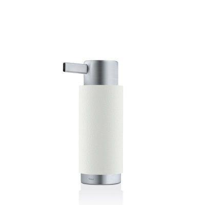 BLOMUS Диспенсър за течен сапун ARA - цвят бял