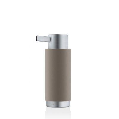 BLOMUS Диспенсър за течен сапун ARA  - цвят кафяв