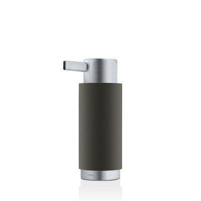 BLOMUS Диспенсър за течен сапун ARA  - цвят антрацит