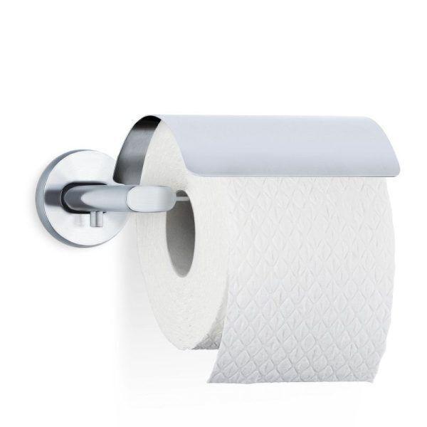 BLOMUS Стойка за тоалетна хартия AREO - мат