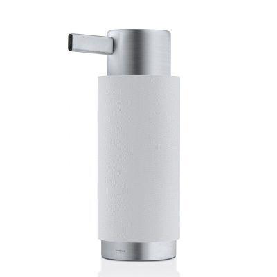 BLOMUS Диспенсър за течен сапун ARA  - цвят сив