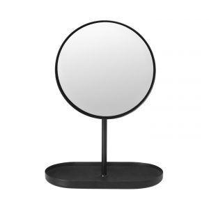 BLOMUS  Козметично огледало MODO - цвят черен