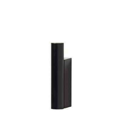 BLOMUS Закачалка MODO - за стенен монтаж - цвят черен