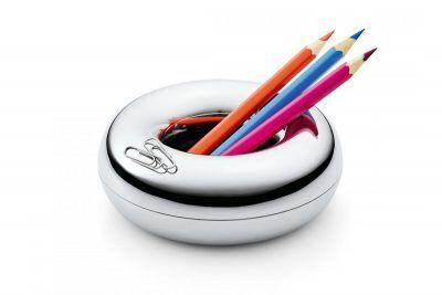 моливи и кламери LUCIUS