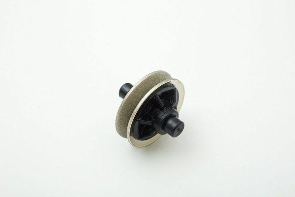 714qko6uull. sl1500 Марка: KYOCERA <br />Модел: Kyocera RSD-01-BK<br />Доставка: 2-4 работни дни<br />Гаранция: 2 години