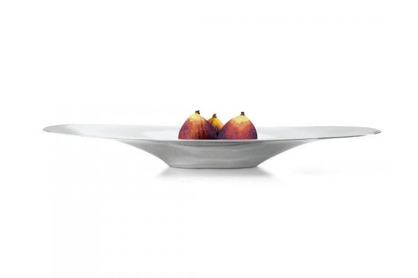PHILIPPI Купа / фруктиера VOILA - овална
