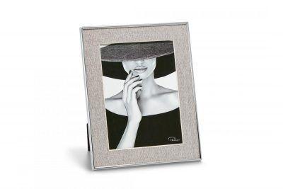 """PHILIPPI Рамка за снимки """"MISS SMITH"""" - 15х20"""