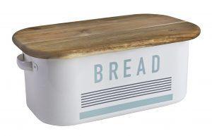 JAMIE OLIVER Кутия за хляб VINTAGE