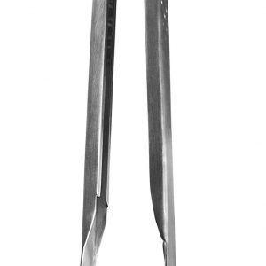JAMIE OLIVER Метална щипка за сервиране